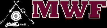 MWF General Engineering